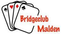 B.C. Malden logo